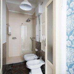 Отель B&B di Porta Tosa ванная фото 2