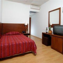 Отель Marin Dream удобства в номере