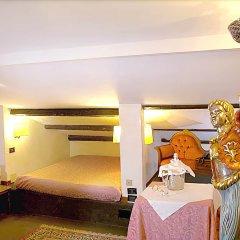 Отель Doge Италия, Венеция - отзывы, цены и фото номеров - забронировать отель Doge онлайн сейф в номере