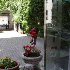 Отель Deutschmeister Австрия, Вена - отзывы, цены и фото номеров - забронировать отель Deutschmeister онлайн фото 2