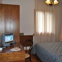 Hotel Archimede Реггелло удобства в номере