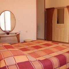 Отель Университетское общежитие в Цахкадзоре Армения, Цахкадзор - отзывы, цены и фото номеров - забронировать отель Университетское общежитие в Цахкадзоре онлайн комната для гостей фото 5