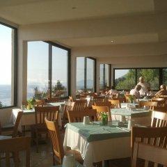 Отель Aeolos Beach Resort All Inclusive Греция, Корфу - отзывы, цены и фото номеров - забронировать отель Aeolos Beach Resort All Inclusive онлайн питание фото 3