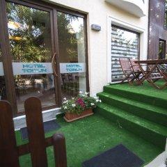 Отель Torun фото 3