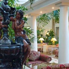 Гостиница Rixos President Astana Казахстан, Нур-Султан - 1 отзыв об отеле, цены и фото номеров - забронировать гостиницу Rixos President Astana онлайн фото 2