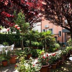 Hotel La Toscana Ареццо фото 16