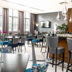 Отель Radisson Blu Hotel, Wroclaw Польша, Вроцлав - 1 отзыв об отеле, цены и фото номеров - забронировать отель Radisson Blu Hotel, Wroclaw онлайн гостиничный бар