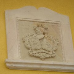 Отель Posada Carpe Diem Испания, Льерганес - отзывы, цены и фото номеров - забронировать отель Posada Carpe Diem онлайн фото 2