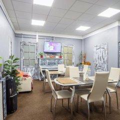 Гостиница Lopatin Nevsky 100 питание фото 2