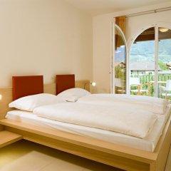 Отель Garden Residence Италия, Лана - отзывы, цены и фото номеров - забронировать отель Garden Residence онлайн комната для гостей фото 5