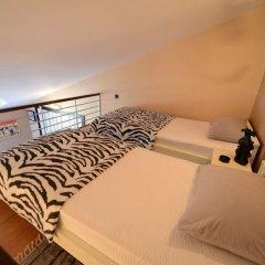 Отель Studios Vuckovic комната для гостей фото 5