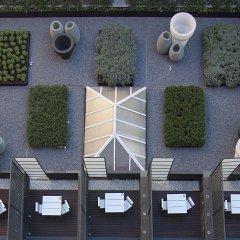 Отель Sixtytwo Испания, Барселона - 5 отзывов об отеле, цены и фото номеров - забронировать отель Sixtytwo онлайн фитнесс-зал