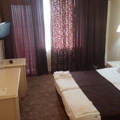 Detelina Hotel комната для гостей фото 2