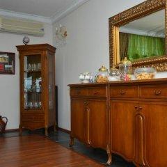 Casa Villa Турция, Эджеабат - отзывы, цены и фото номеров - забронировать отель Casa Villa онлайн удобства в номере