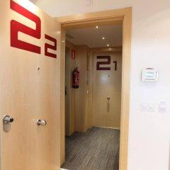 Отель MH Apartments Urban Испания, Барселона - 1 отзыв об отеле, цены и фото номеров - забронировать отель MH Apartments Urban онлайн удобства в номере