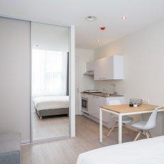Отель Hotel2stay Нидерланды, Амстердам - 1 отзыв об отеле, цены и фото номеров - забронировать отель Hotel2stay онлайн в номере
