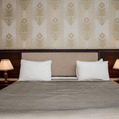 Отель Ramada Baku Азербайджан, Баку - 2 отзыва об отеле, цены и фото номеров - забронировать отель Ramada Baku онлайн сейф в номере