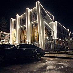 Гостиница Bezhitsa Гранд в Брянске отзывы, цены и фото номеров - забронировать гостиницу Bezhitsa Гранд онлайн Брянск городской автобус
