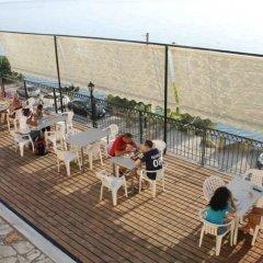 Апартаменты Litharia Apartments Corfu с домашними животными