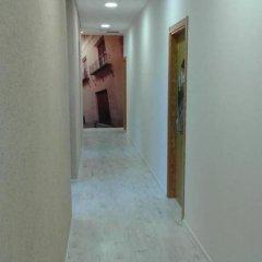 Отель Casa del Cigroner Xativa интерьер отеля