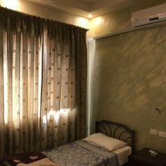 Отель Sun Rise Hotel Иордания, Амман - отзывы, цены и фото номеров - забронировать отель Sun Rise Hotel онлайн комната для гостей