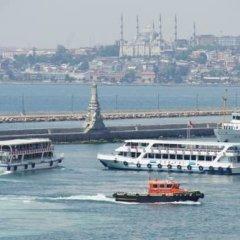 My Dora Hotel Турция, Стамбул - отзывы, цены и фото номеров - забронировать отель My Dora Hotel онлайн приотельная территория