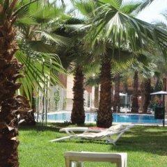 Отель Riad Les Portes De La Medina фото 2