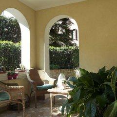 Отель Ca San Rocco Италия, Венеция - отзывы, цены и фото номеров - забронировать отель Ca San Rocco онлайн питание