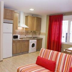 Отель Apartamentos Conilsol Испания, Кониль-де-ла-Фронтера - отзывы, цены и фото номеров - забронировать отель Apartamentos Conilsol онлайн в номере