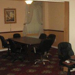 Отель Windsor Park Hotel США, Вашингтон - отзывы, цены и фото номеров - забронировать отель Windsor Park Hotel онлайн питание фото 2