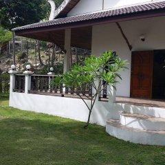 Отель Woodlawn Villas Resort фото 7