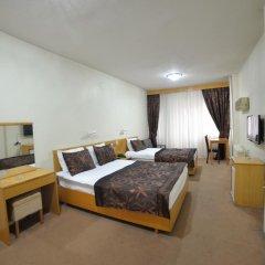 Buyuk Maras Hotel Турция, Кахраманмарас - отзывы, цены и фото номеров - забронировать отель Buyuk Maras Hotel онлайн комната для гостей
