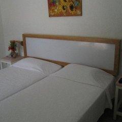 Hotel Olinalá Diamante комната для гостей фото 5