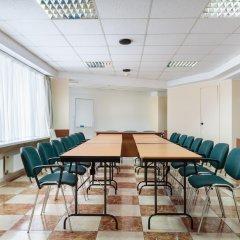 Гостиничный Комплекс Турист Киев помещение для мероприятий фото 2
