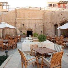 Отель Petra Inn Hotel Иордания, Вади-Муса - отзывы, цены и фото номеров - забронировать отель Petra Inn Hotel онлайн