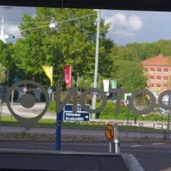 Отель Spoton Hostel & Sportsbar Швеция, Гётеборг - 1 отзыв об отеле, цены и фото номеров - забронировать отель Spoton Hostel & Sportsbar онлайн фото 14