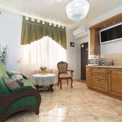 Olimpiya Mini-hotel в номере фото 2
