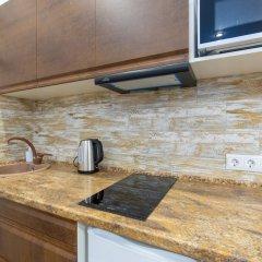 Апартаменты More Apartments na Tsvetochnoy 30 (5) Сочи фото 4