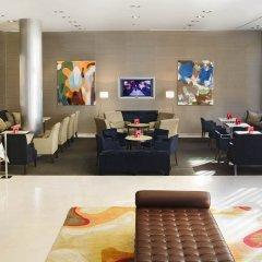Отель Conqueridor Испания, Валенсия - 1 отзыв об отеле, цены и фото номеров - забронировать отель Conqueridor онлайн интерьер отеля фото 3