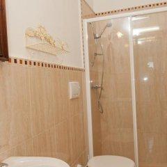 Отель Antica Villa La Viola Лечче ванная фото 2