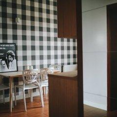 Отель Blue Buddy - Hard Rock в номере фото 2