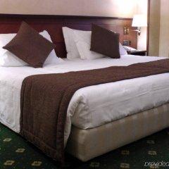 Отель Windsor Milano Италия, Милан - 9 отзывов об отеле, цены и фото номеров - забронировать отель Windsor Milano онлайн комната для гостей фото 2