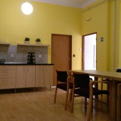 IM Easy Housing Hostel Прага в номере фото 2
