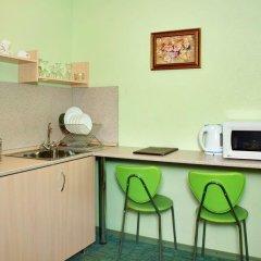 Гостиница Александр Хаус в Барнауле 1 отзыв об отеле, цены и фото номеров - забронировать гостиницу Александр Хаус онлайн Барнаул фото 3