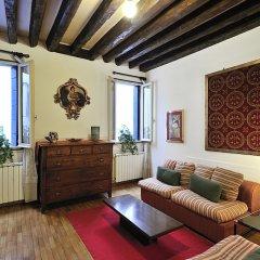 Отель Ca Maurice Венеция комната для гостей фото 3