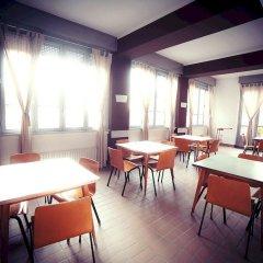Отель New Generation Hostel Urban Città Studi Италия, Милан - 1 отзыв об отеле, цены и фото номеров - забронировать отель New Generation Hostel Urban Città Studi онлайн питание