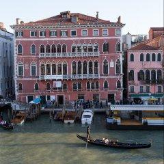 Отель Riva del Vin Boutique Hotel Италия, Венеция - отзывы, цены и фото номеров - забронировать отель Riva del Vin Boutique Hotel онлайн фото 4