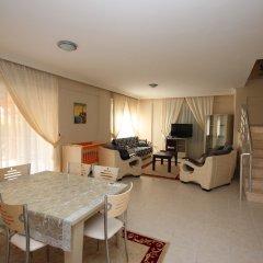 Отель Paradise Town - Villa Colm комната для гостей фото 4