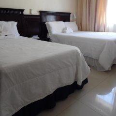 Sunbeam Hotel Габороне комната для гостей фото 2