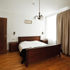 Отель Raekoja Residence Таллин комната для гостей фото 5